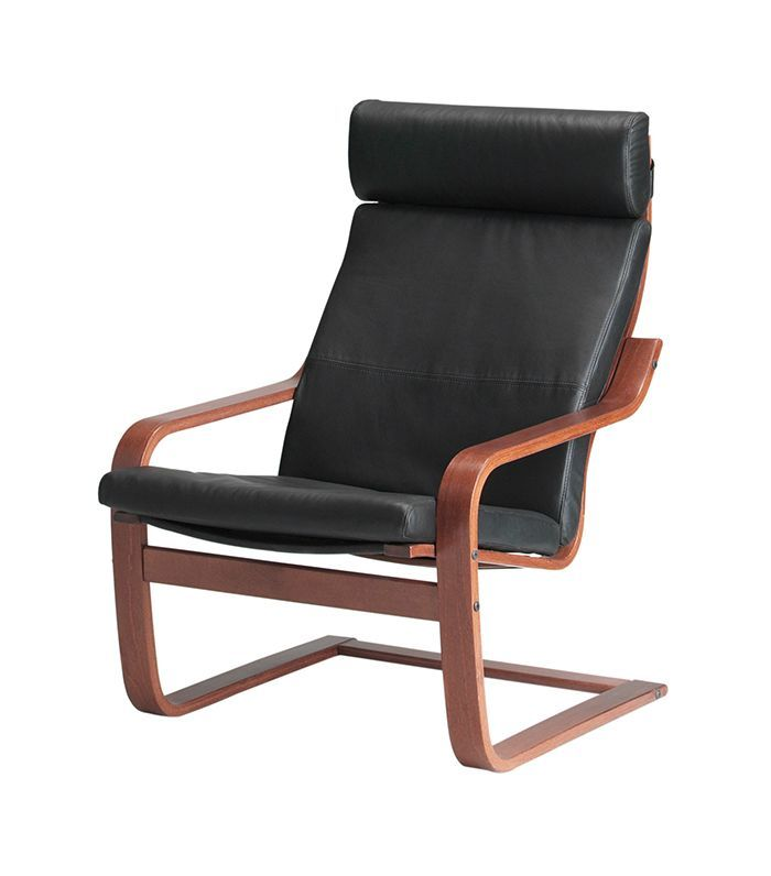Found: The 15 Best Midcentury Lounge Chairs for Every Budget via @MyDomaine