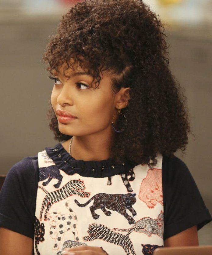 Latest Hairstyles For Women 14 Haircut Ideas 2019 Hairstyle Fix Natural Hair Styles Easy Black Girl Natural Hair Girls Natural Hairstyles