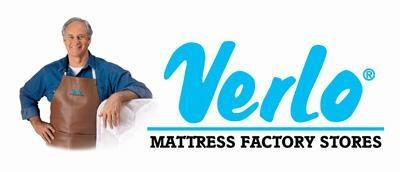 Locally customized mattresses  FREE $150 Gift Certificate  American made and locally customized mattresses just for you! At Verlo Mattress Factory Stores, we connect you with expert craftsmen dedicated to designing your next quality mattress set, futon sofa sleeper, adjustable airbed, pillow top or memory foam one or two-sided mattress sets in any size or shape.   http://www.giftcertificatesfree.com/ecommerce/us/wisconsin/verlo-of-green-bay.html