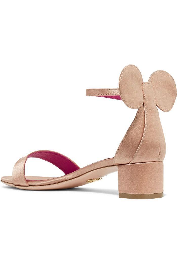 Här köper du de trendiga Mimmi Pigg-skorna   CHIC