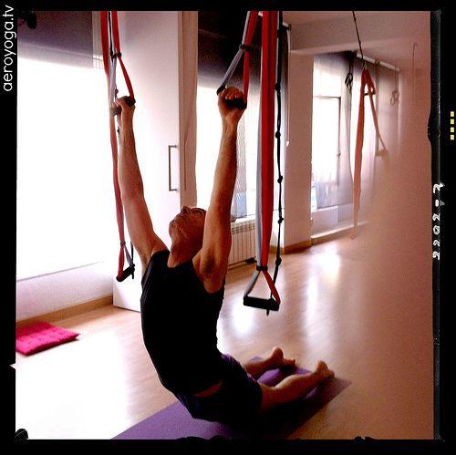 iyengar the yoga master pdf