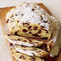 Holiday Bread