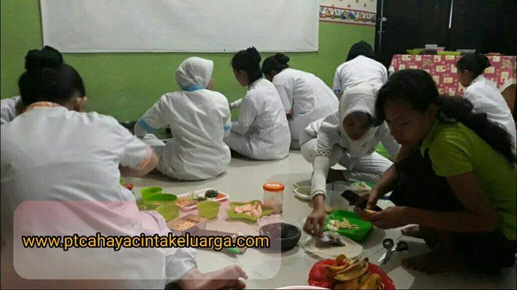 Selain #babysitter #pengasuhanak #perawatbalita #susterbayi #nanny kami jg menyalurkan #art #prt #asistenrumahtangga #pekerjarumahtangga k seluruh Indonesia www.ptcahayacintakeluarga.com