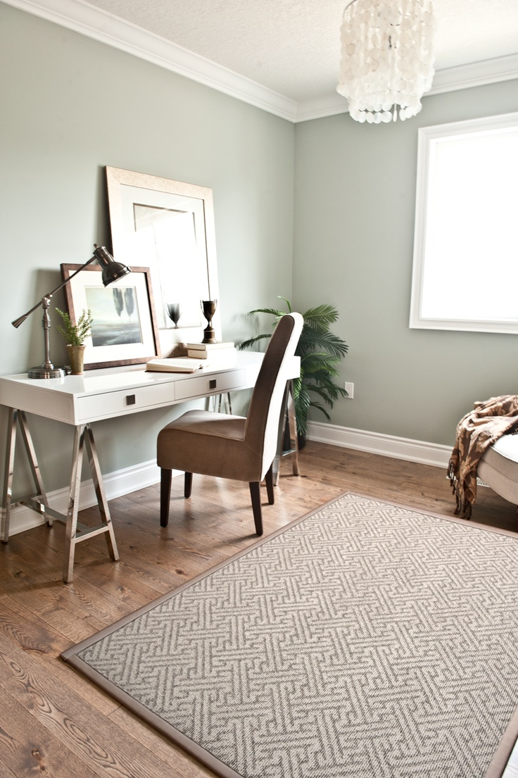 zen office design. Zen Office Furniture. Design Furniture