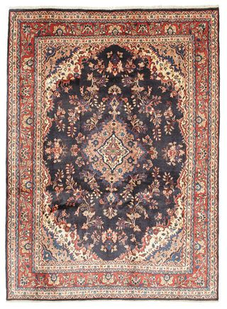 Hamadan Shahrbaf-matto 214x295