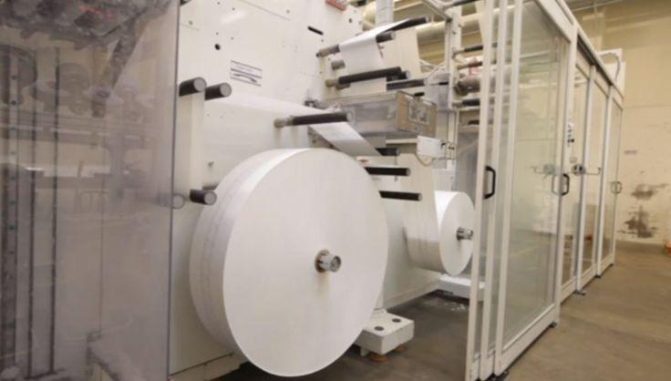 Odpowiedni produkt - najlepsza cena - wyprodukowane w warunkach nienaruszających równowagi ekologicznej. Chcesz dowiedzieć się więcej o naszej produkcji http://bit.ly/2xB6mQ8