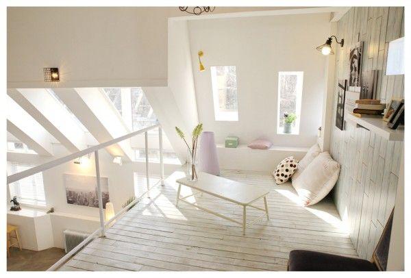 Best 100.0+ Interior Design images on Pinterest