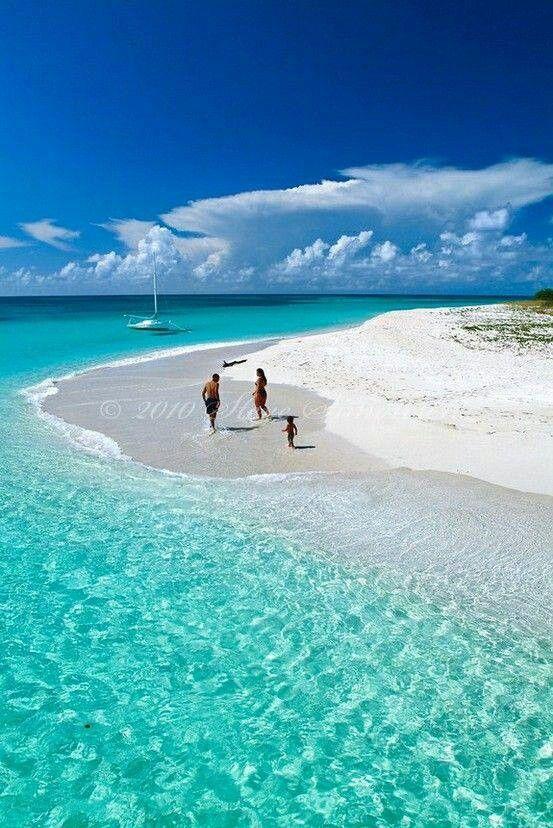 St Croix, Insulele Virgine