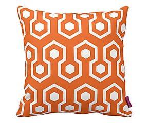 Tanti cuscini colorati su Dalani: registrati gratuitamente e trova cuscini colorati per il divano in cotone o seta ✓ Offerte giornaliere ✓ Prezzi scontati.