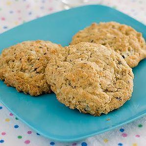 Nefis zencefilli kurabiye tarifi - HTHayat