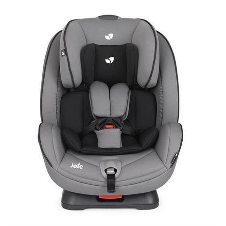 Accesorii bebelusi :: Scaune auto copii :: Scaune auto rear facing :: Joie Scaun auto 0+,1, 2 Stages Stone