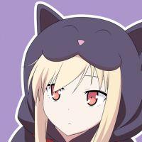 28132 Anime Forum Avatars