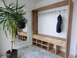 25 beste idee n over speelkamer idee n op pinterest kind speelkamer speelkamer en kinderen - Corridor idee verf ...