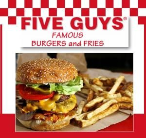 I could SO use this right now.... too bad I gave up white bread and fried food for Lent!