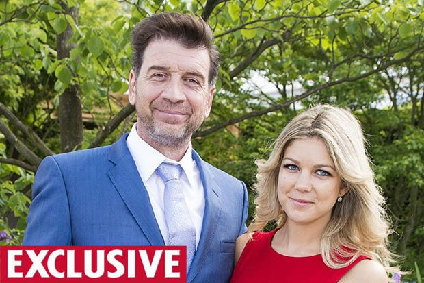 Nick Knowles shocked as estranged wife Jessica Moor accuses star of abuse   The DIY SOS star is said to be taking legal advice after Jessica Moor accused him of intimidation emotional cruelty physical abuse and eventually isolation.  Pals of the presenter who strongly denies her claims say he is appalled and confused by the rant and is worried for her mental health and stability.  A close friend told the Daily Star Sunday: Jess has shocked friends and family with this outburst.  Nick is in…