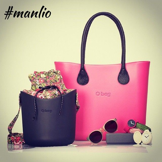 Spring 2015 Collection - Per spedizioni  WhatsApp 329.0010906 ‪#‎fullspot‬ ‪#‎obag‬ ‪#‎oclock‬