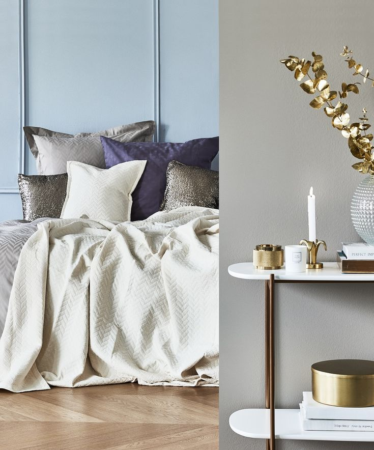 863 best schlafzimmer tr ume images on pinterest. Black Bedroom Furniture Sets. Home Design Ideas