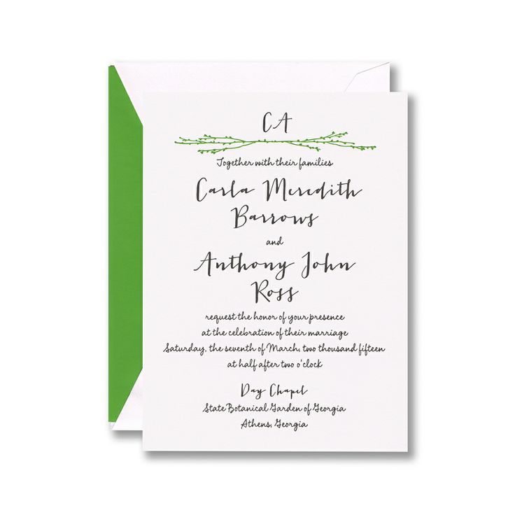 35 Best Images About Wedding & Shower Invitations On