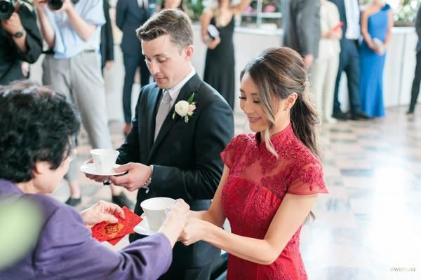 Pin On Wedding Traditions