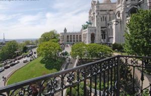 Verschillende aantrekkelijke last minute deals voor appartementjes in #Parijs https://www.waytostay.com/nl/appartementen-parijs/parijsonline/?orgid=348&utm_content=Half_size_banner_266…