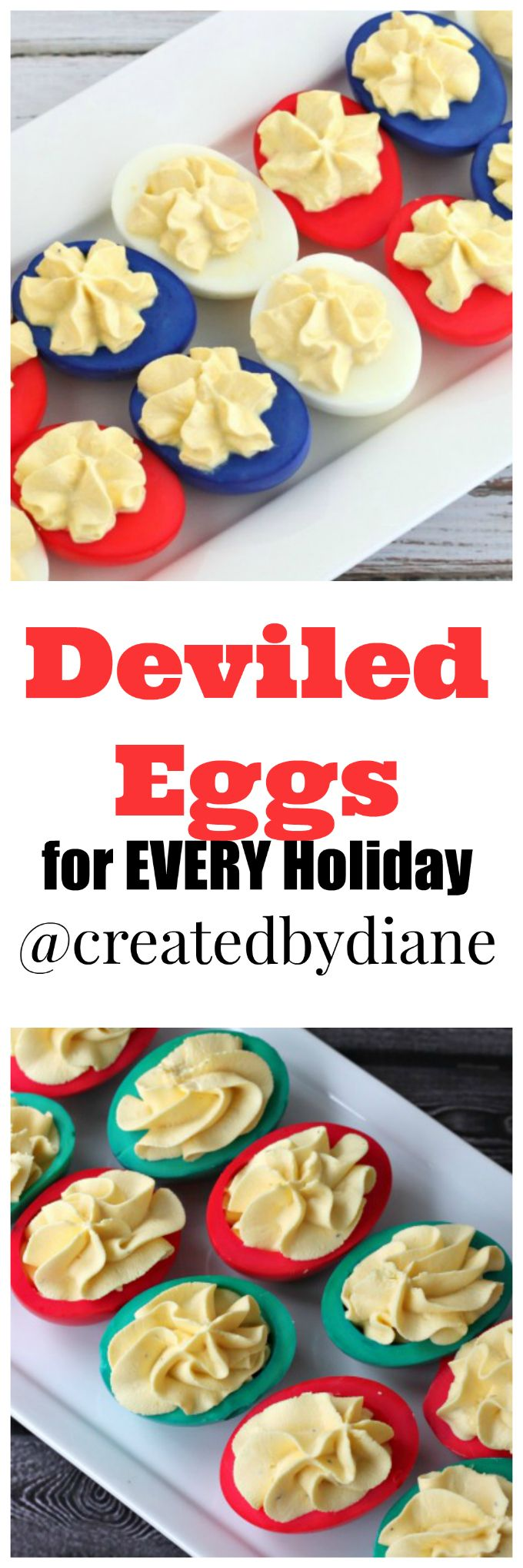deviled-eggs-for-every-holiday-createdbydiane
