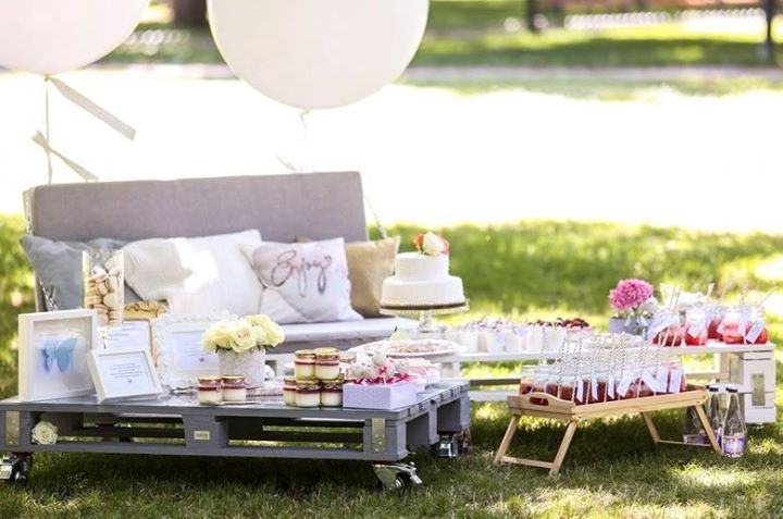 24 Best Images About Christening Ideas Krik Tynos On Pinterest Chang 39 E 3