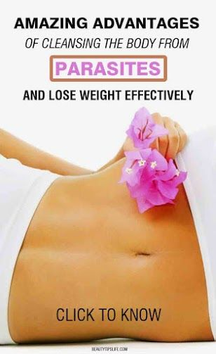 Best workout to lose weight in 10 days