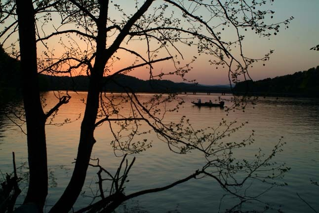20 best images about hometown on pinterest radios for Lake hartwell fishing hot spots