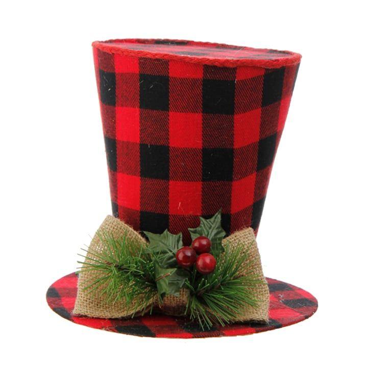 Best 25 Plaid Christmas Ideas On Pinterest