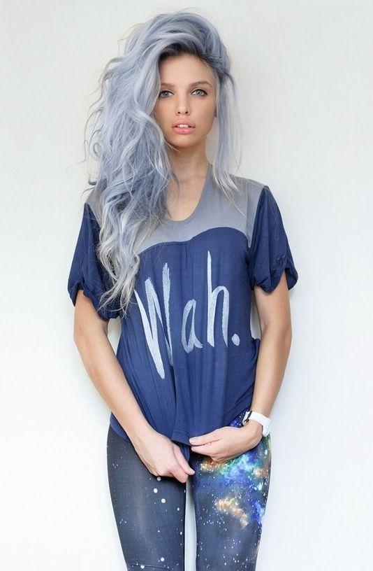 cabelo colorido14