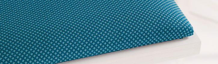 http://www.gabriel.dk/ Upholstery fabrics