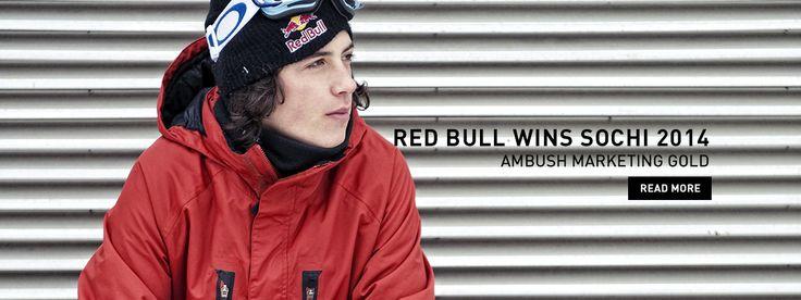 Red-Bull-Ambush-Marketing-Sochi-1200x450