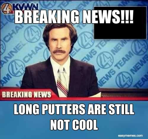 Golf Quotes From Movies: 48 Best Images About Golf Memes On Pinterest