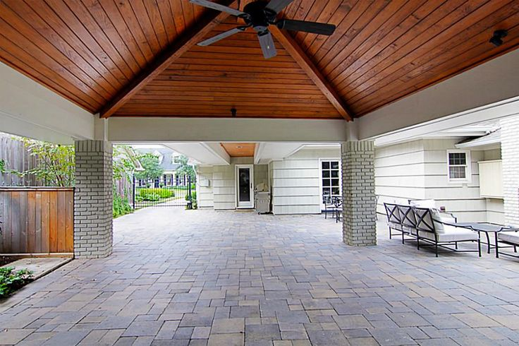 17 Best Images About Carports On Pinterest Covered