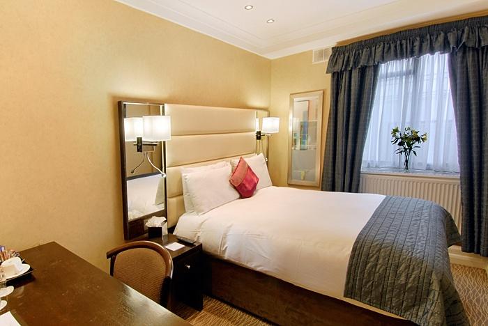 Most popular Home Inn hotels