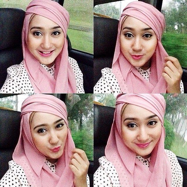 Dian Pelangi @Dian Pelangi | Uploaded by Suheri034