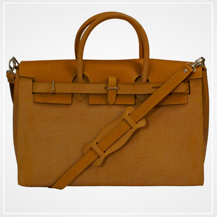 Sac de week-end pour femme Mariouca http://mariouca.com/products-page/sacs-de-week-end/sac-de-week-end-pour-femme/