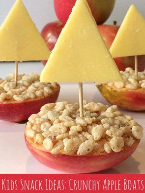 Deliciously Simple Apple Slice Recipe   Childhood101