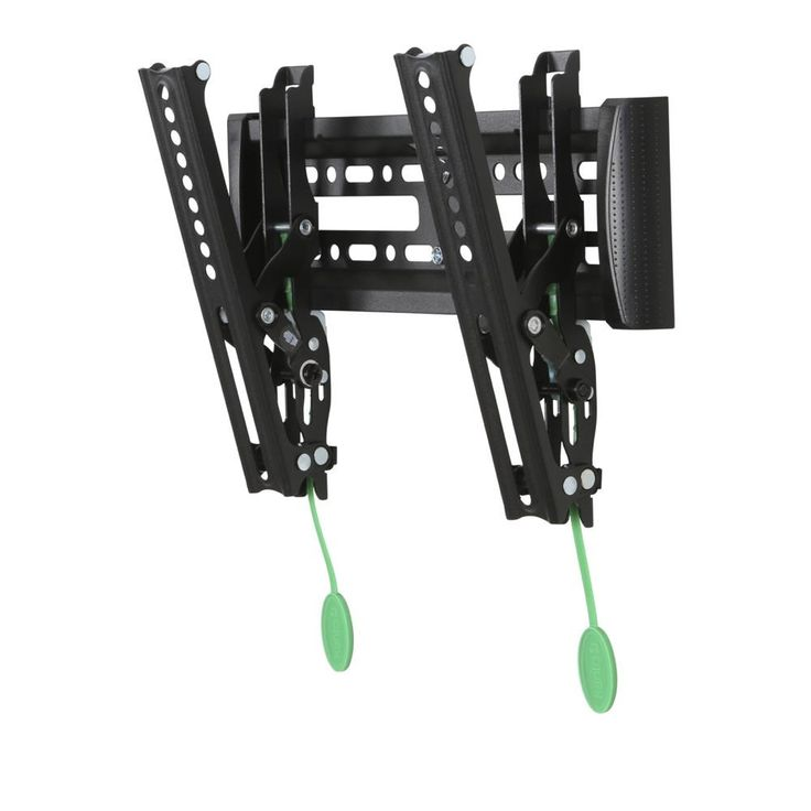 KT1937 Tilting Mount for 19-inch to 37-inch TV