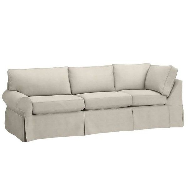 Pb Basic Sofa Slipcover Ebay: Best 25+ Couch Slip Covers Ideas On Pinterest