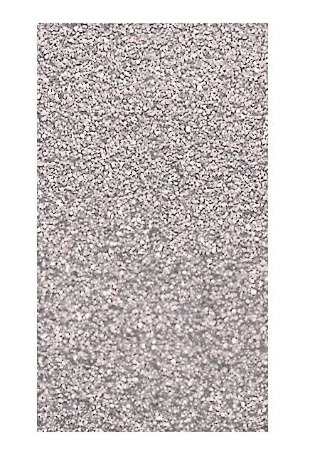 Panneaux d'agrégat pour les poubelles Classic Landmark Series® 4004