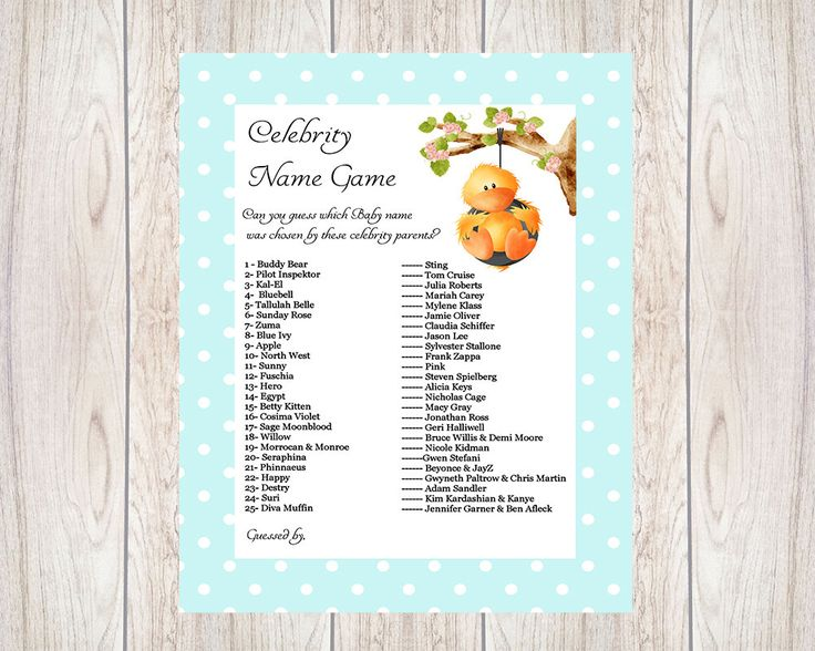 52 best baby shower images on Pinterest | Candy stations ...
