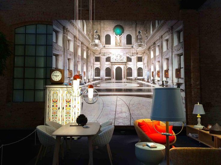 Milano Design Week #Milano #Design # #Lombardia #Italy #Design 12/17 april 2016