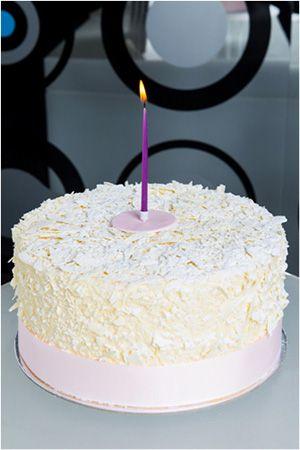 Sparkle Cupcakery Sydney | Best Cupcakes | Wedding Cakes | Cupcake Delivery Sydney | Baking Classes | Learn to Bake - Celebration Cakes