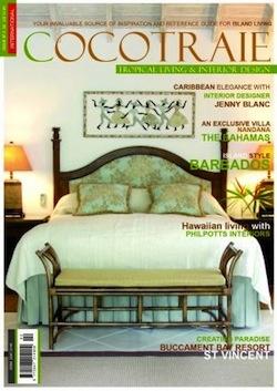 Top Interior Design Magazines List Of Magazines Architecture And Interiors
