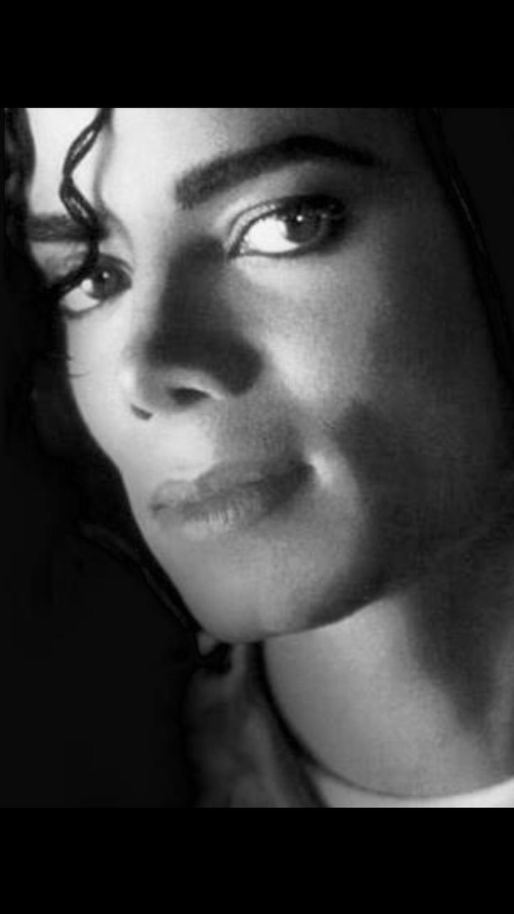 Michael I miss you...I can't stop crying. There are tears on my keyboard now...Michael I need your help so much and I don't know what to do anymore. I'm so lost....