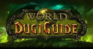 http://ift.tt/2mPOS9T ==>Dugi Guides / Dugi Guides - Dugis leveling guides contain detailed 1-110 leveling guidesDugi Guides  : http://ift.tt/2n5wyM4  Dugis Leveling Guides Review Dugis leveling guides contain detailed 1-110 leveling guides for horde and alliance. They come as an in-game addon meaning you view the leveling instructions from inside the game. It tells you exactly what to do at any time: pick up a quest turn in a quest slay mobs collect items and so on. It completely takes the…