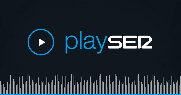 Escucha en directo los programas y la emisión de las emisoras de la Cadena SER a través de la radio online.