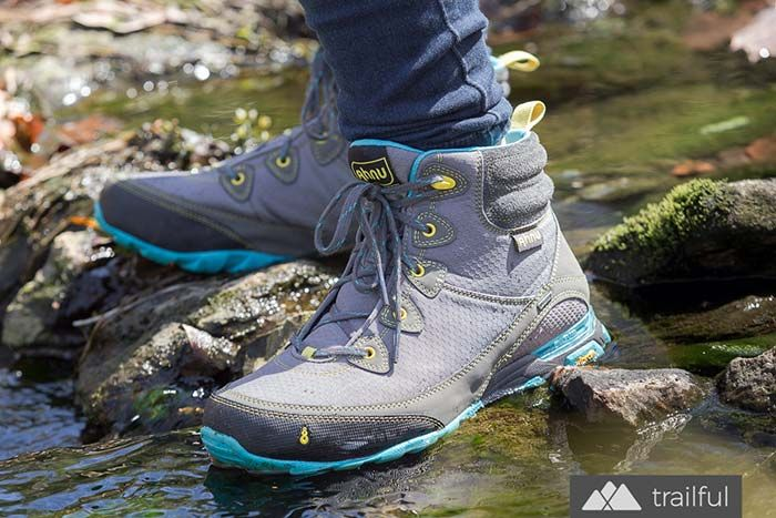 Are you looking for the bestselling women's hiking boots? Then you've come to the right place! Every backpacker knows the importance of keeping your feet warm and dry. It can make a world of difference in keeping you comfortable when on the road. Having wet or damp feet can easily turn an awesome hiking trip …