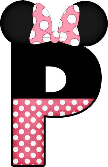 Mickey e Minnie - SI_Ratinha_Feliz_Alpha (16).png - Minus